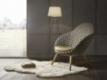 Fotel VIENI Wood VEW 742