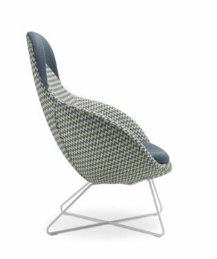 Fotel VIENI VE 293