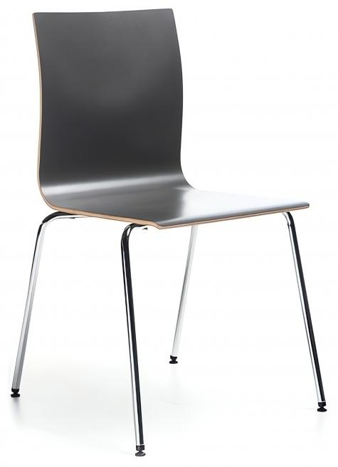 Krzesło ORTE OT 215