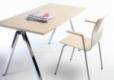 Krzesło ORTE OT 220 z Podłokietnikami