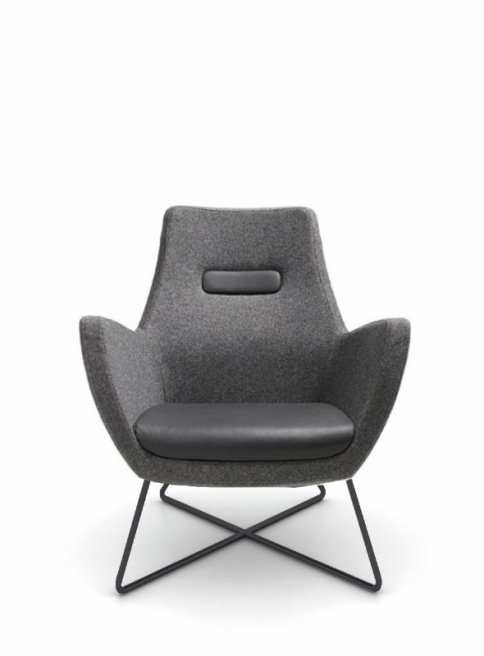 Fotel UMM UM 292