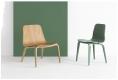 Krzesło Hips A-1802 FAMEG