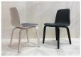 Fotel Hips B-1802/1 FAMEG