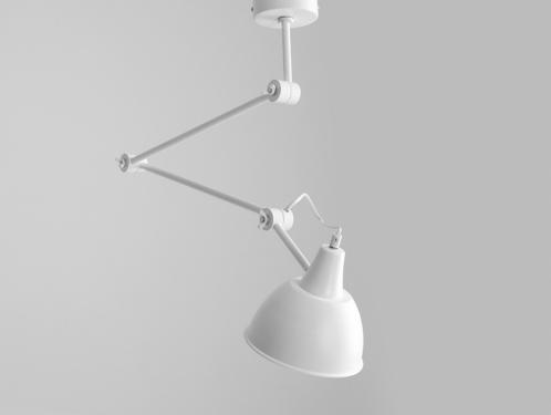 Lampa wisząca COBEN SUSPENSION