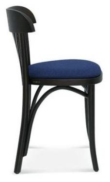 Krzesło A-165 FAMEG
