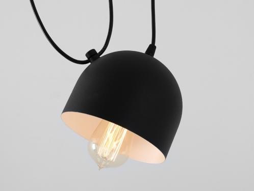 Lampa wisząca POPO 1