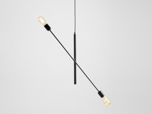 Lampa wisząca TWIGO 2