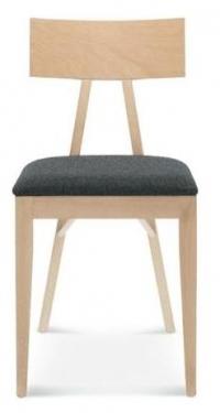 Krzesło Akka A-0336 FAMEG