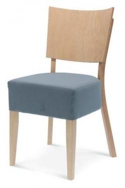 Krzesło Flat A-0811 FAMEG