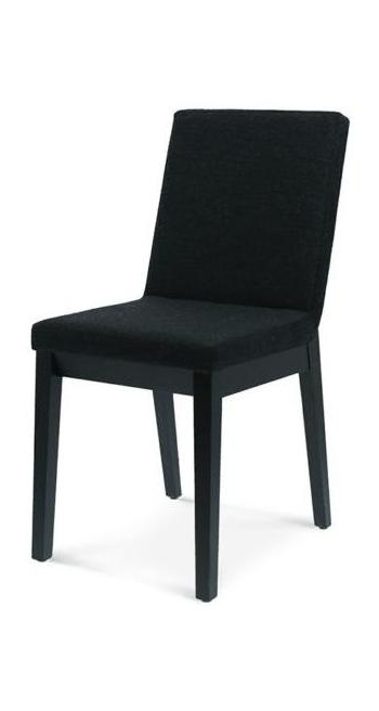 Krzesło Apollo A-1228 FAMEG