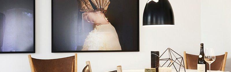 nowoczesne meble, designerskie meble, meble do domu i biura
