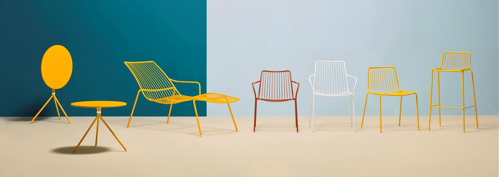 wloskie_designerskie_nowoczesne_krzesla_ogrodowe_nolita