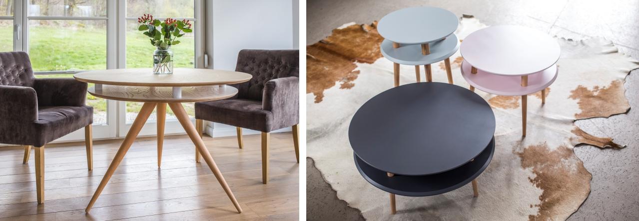 designerski stolik kawowy, nowoczesny stół, nowoczesne, designerskie meble do domu