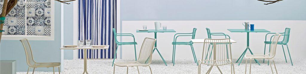 nolita_wloskie_krzesla_ogrodowe_designerskie_nowoczesne