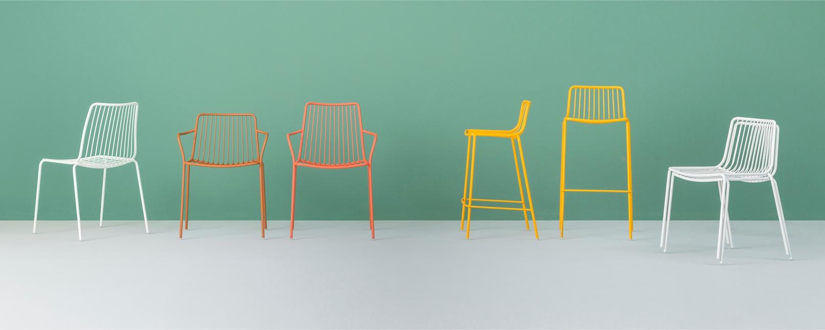 wloskie_designerskie_nowoczesne_krzesla_ogrodowe_nolita_metalowe