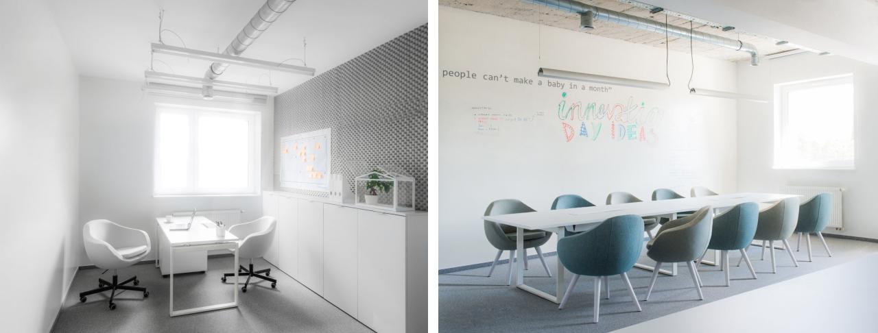 designerskie , nowoczesne fotele biurowe, polskie nowoczesne fotele