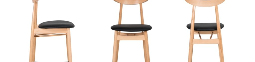 polskie_nowoczesne_designerskie_krzeslo_a_1609_typ_200_190