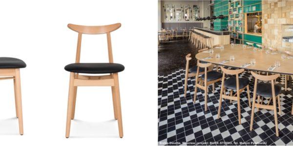 polskie_designerskie_nowoczesne_krzeslo_a_1609_typ_200_190_rajmund_teofil_halas