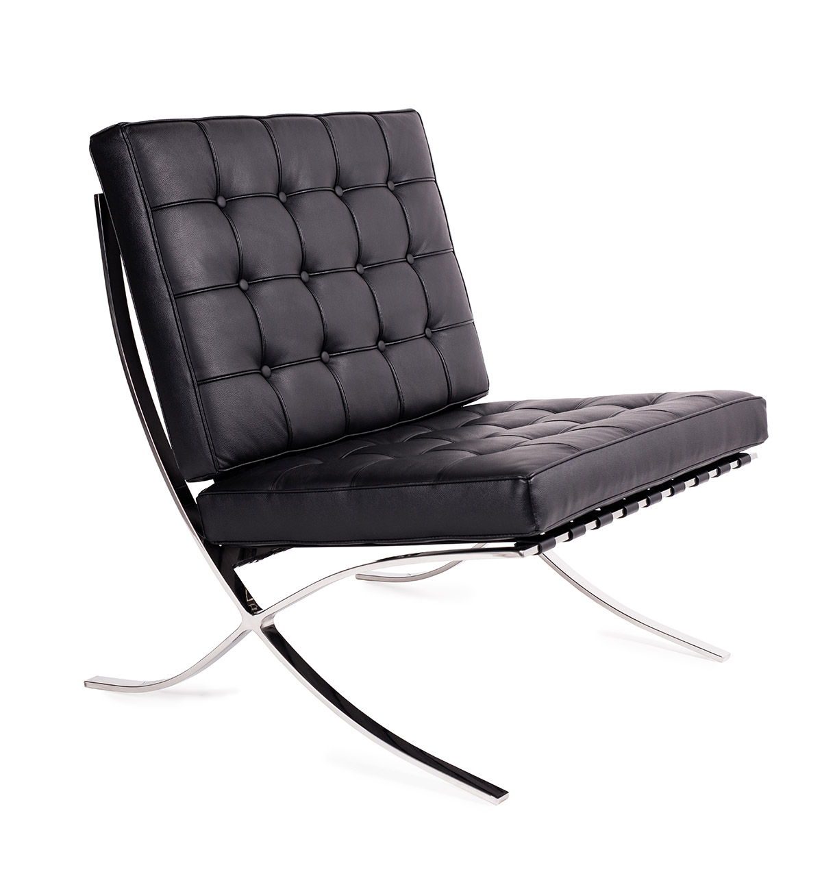 fotel-barcelona
