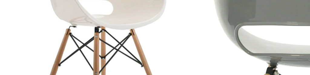 designerskie-krzeslo-foro