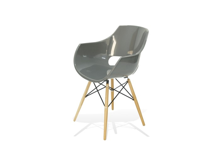 szare-nowoczesne-krzeslo