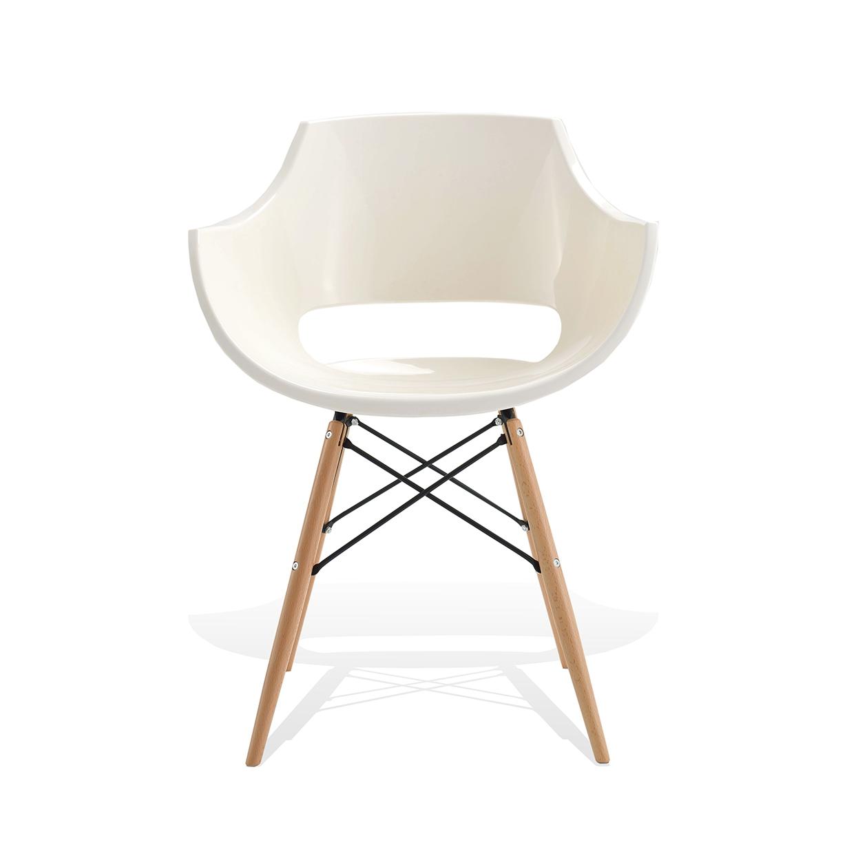 nowoczesne-krzeslo
