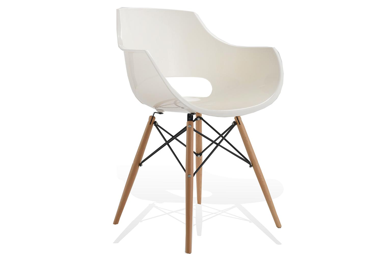krzeslo-plastikowe