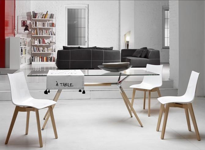 wloski-stol-metropolis-scab-design