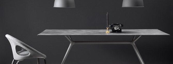 stol-metropolis-scab-design