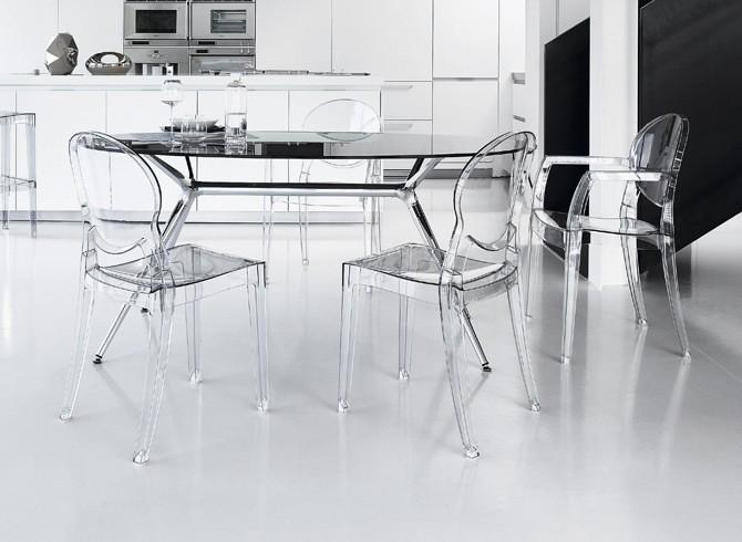 krzesla-transparentne-scab-design