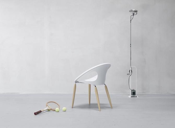 krzesla-scab-design