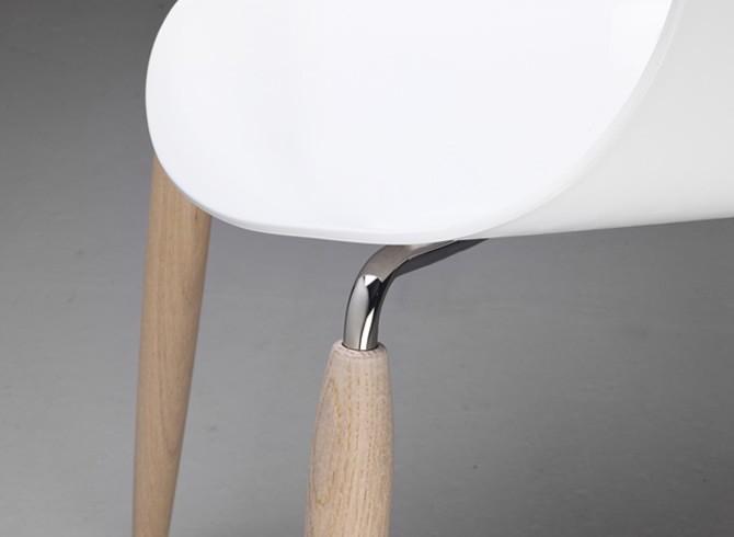 wloskie-krzesla-scab-design