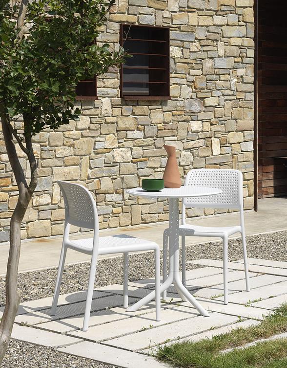 wloskie-krzeslo-bora-nardi-garden