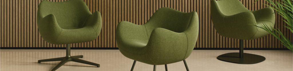 fotele-rm-58-vzor