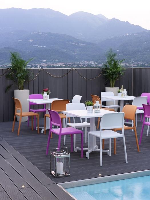krzeslo-ogrodowe-nardi-garden