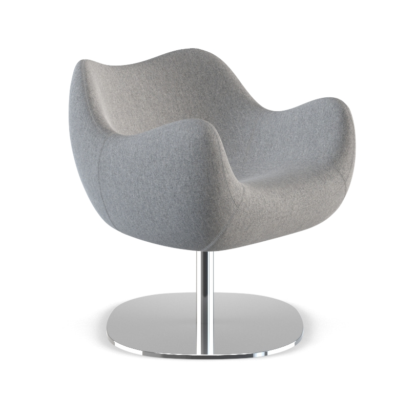 fotel-rm58-soft-vzor