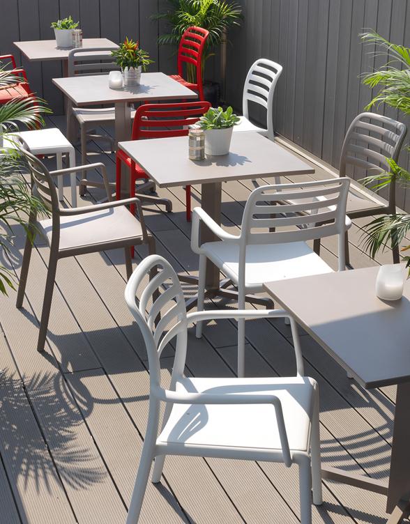 krzeslo-wloskiego-producenta-costa-nardi-garden