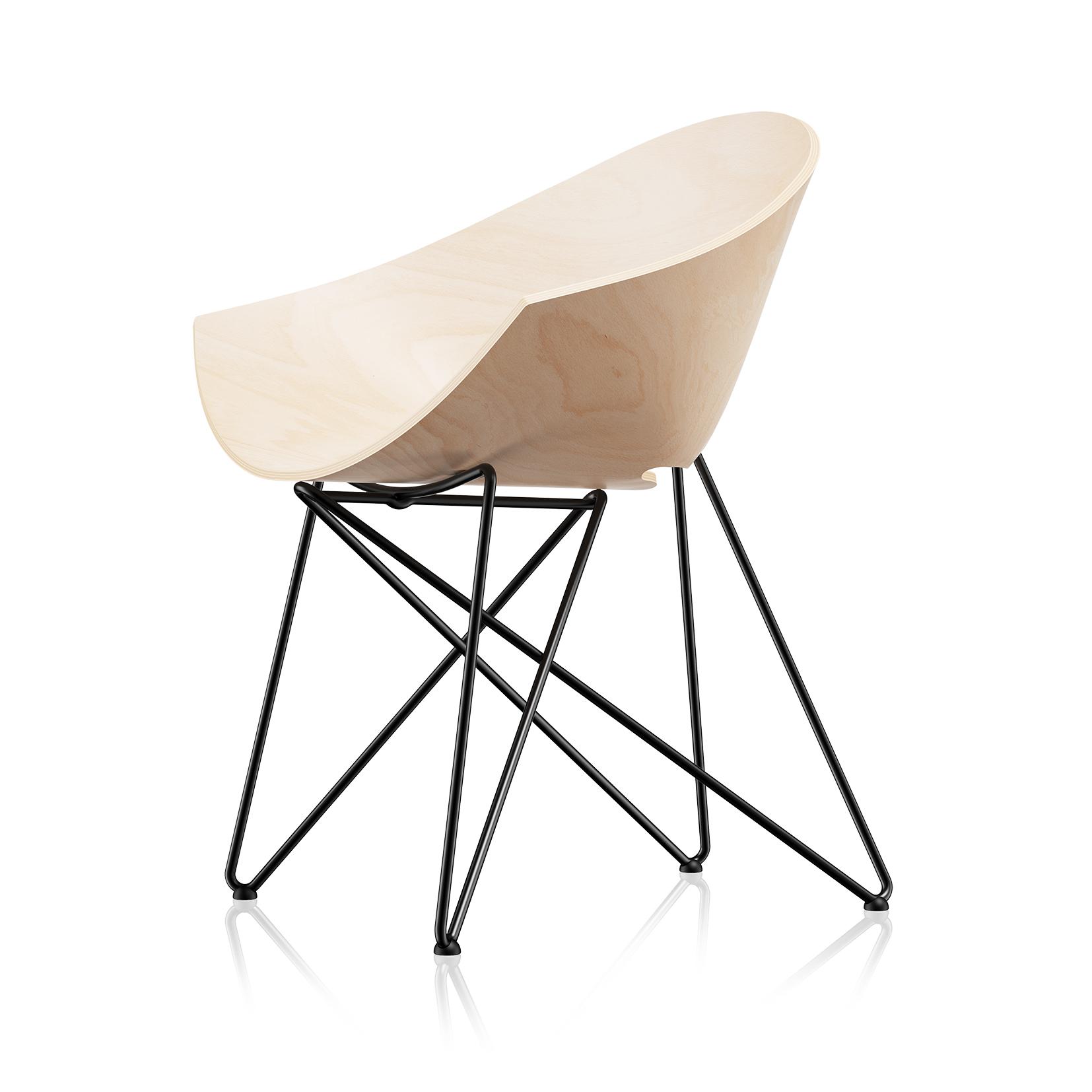 vzor-rm57-fotel