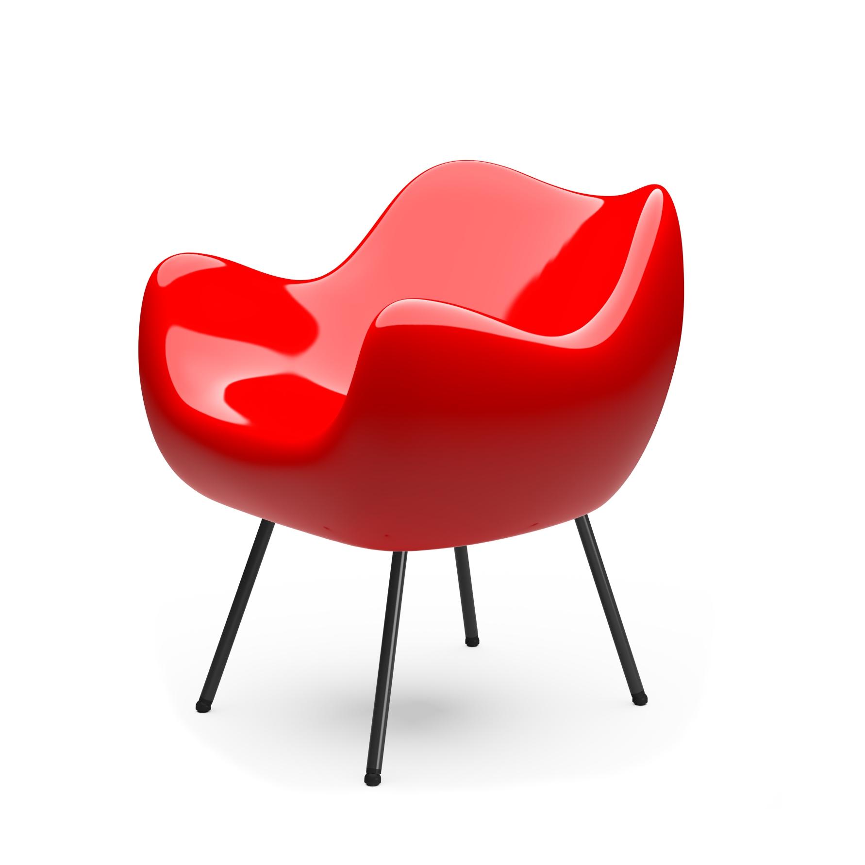 fotel-rm58-classic-vzor
