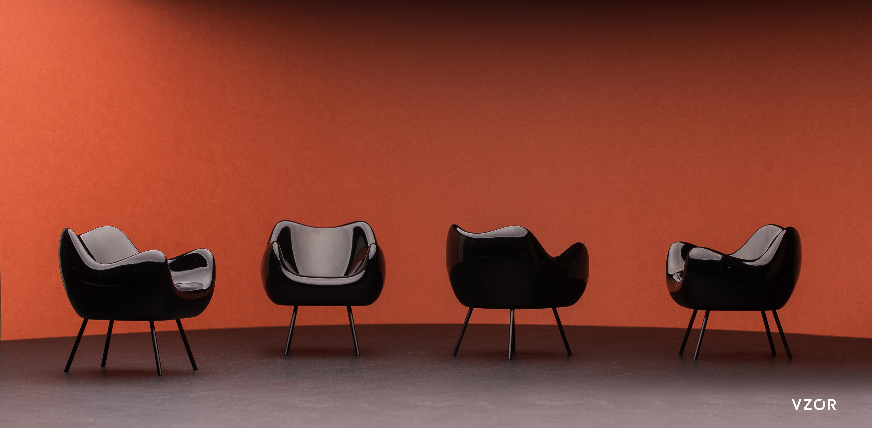 designerskie-fotele-romana-modzelewskiego