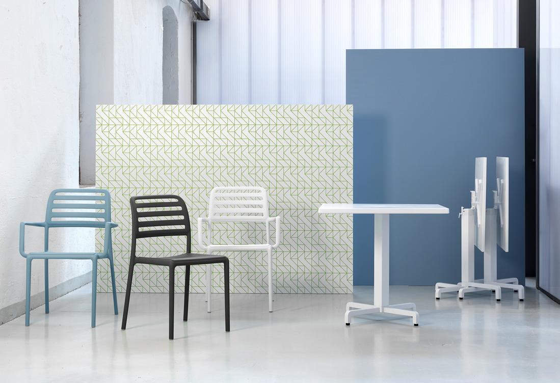 krzesla-ogrodowe-nardi-garden-wloski-producent