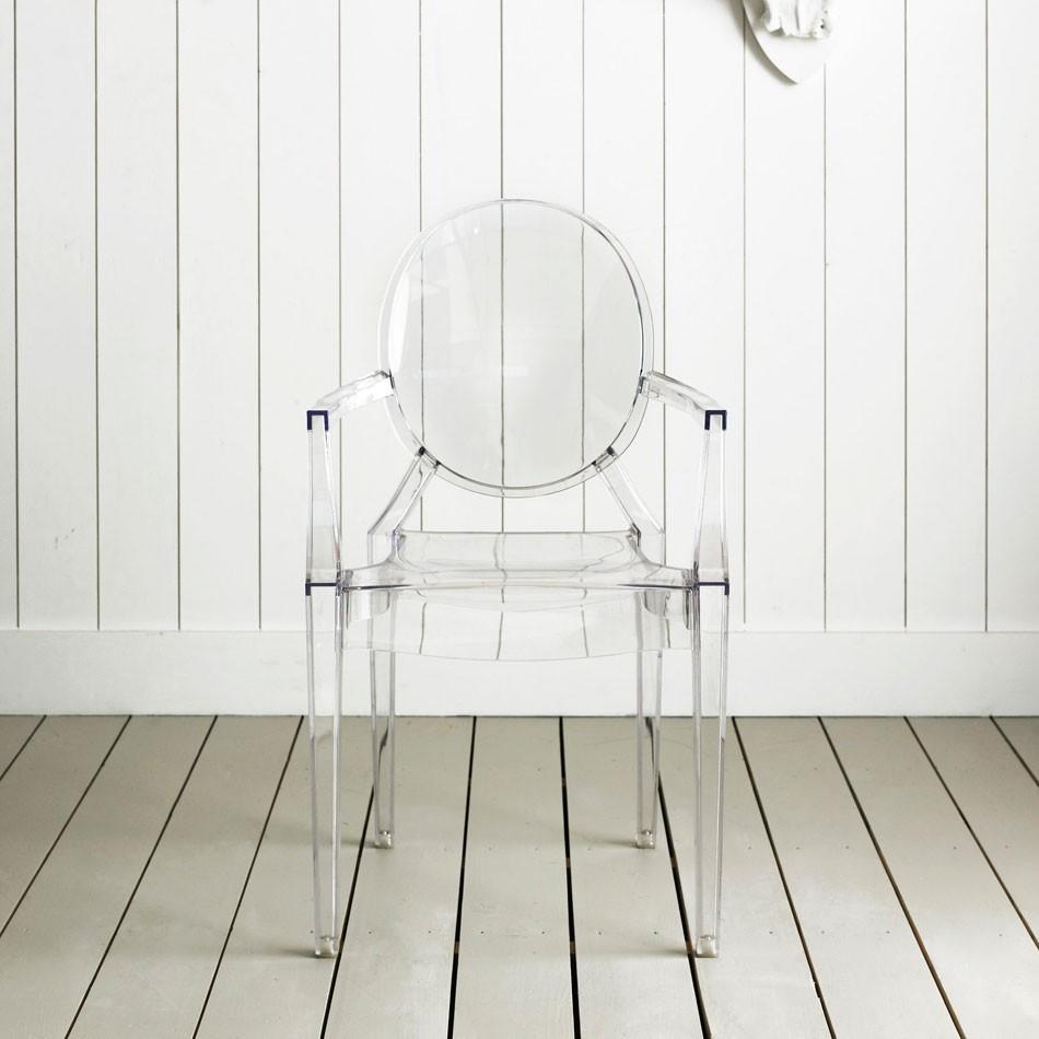 krzeslo-inspirowane-louis-ghost