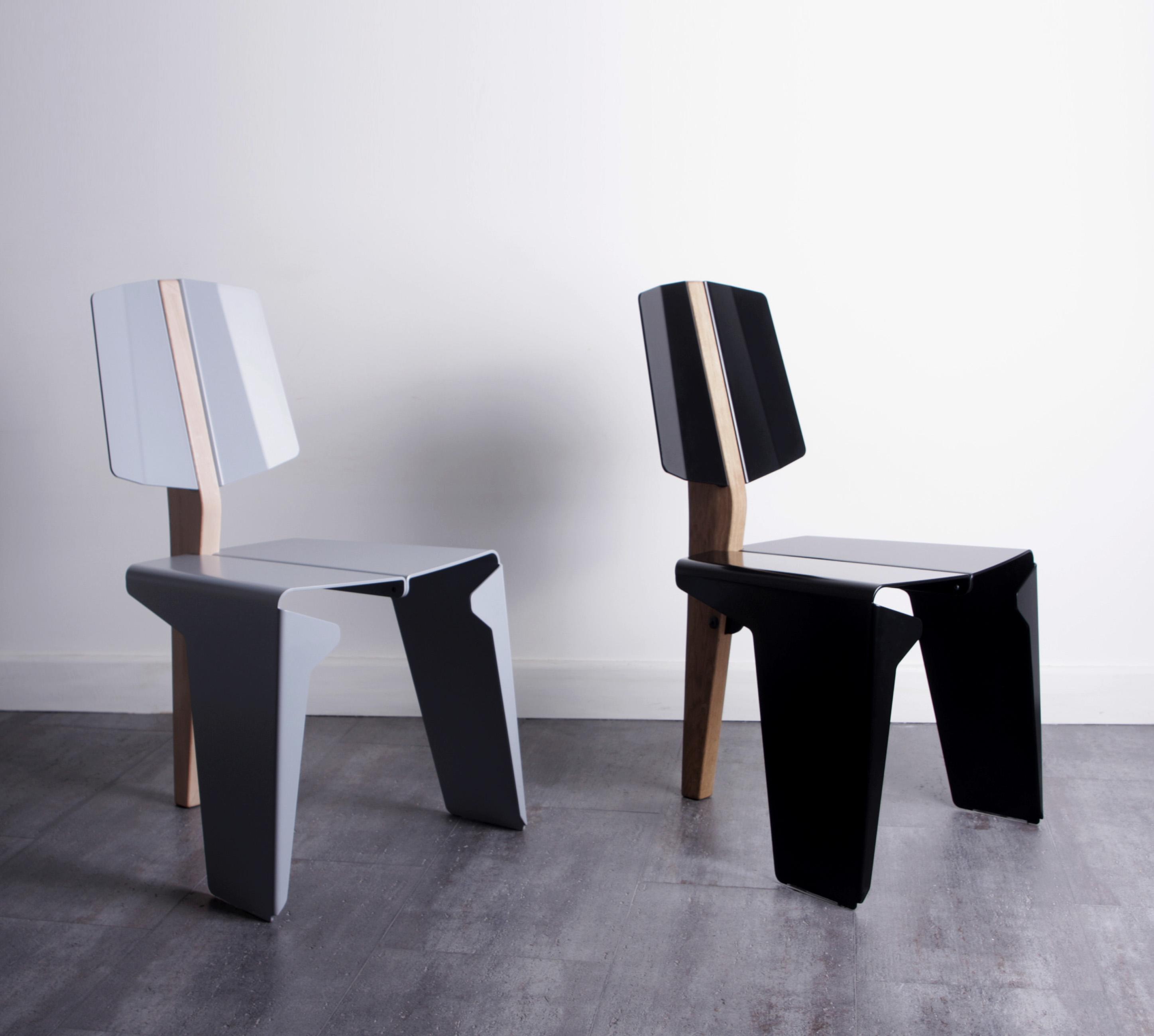 krzeslo-bolko-metafor