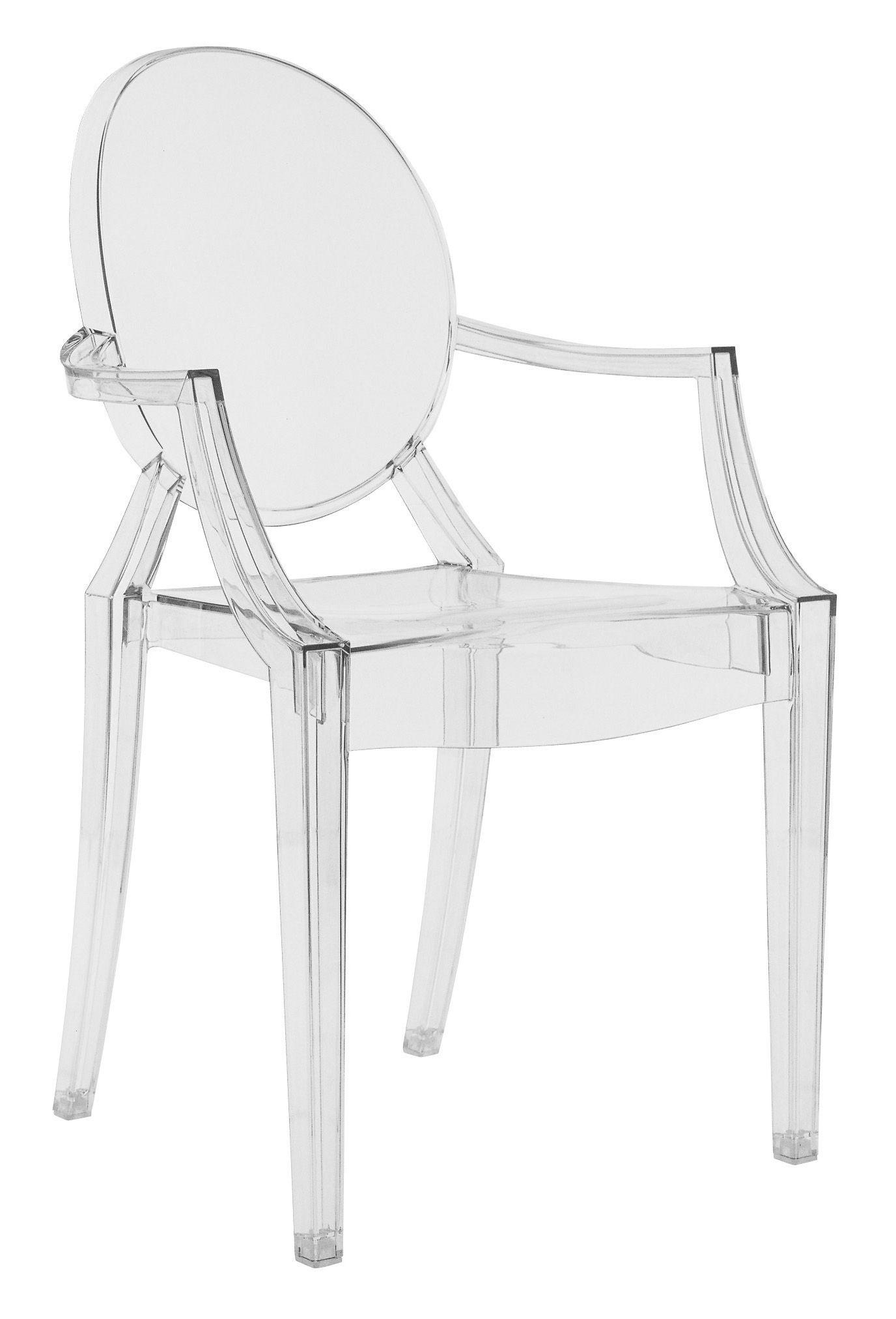 przezroczyste-krzeslo-louis-ghost