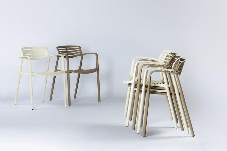 krzeslo-toledo-aire-resol