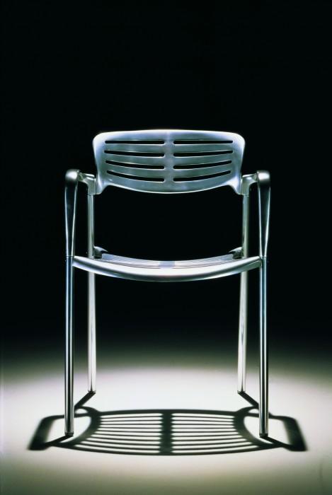 krzeslo-toledo-alu-resol