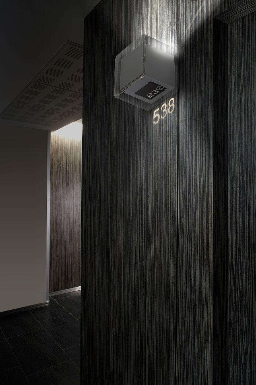 lampa-ledbox-resol