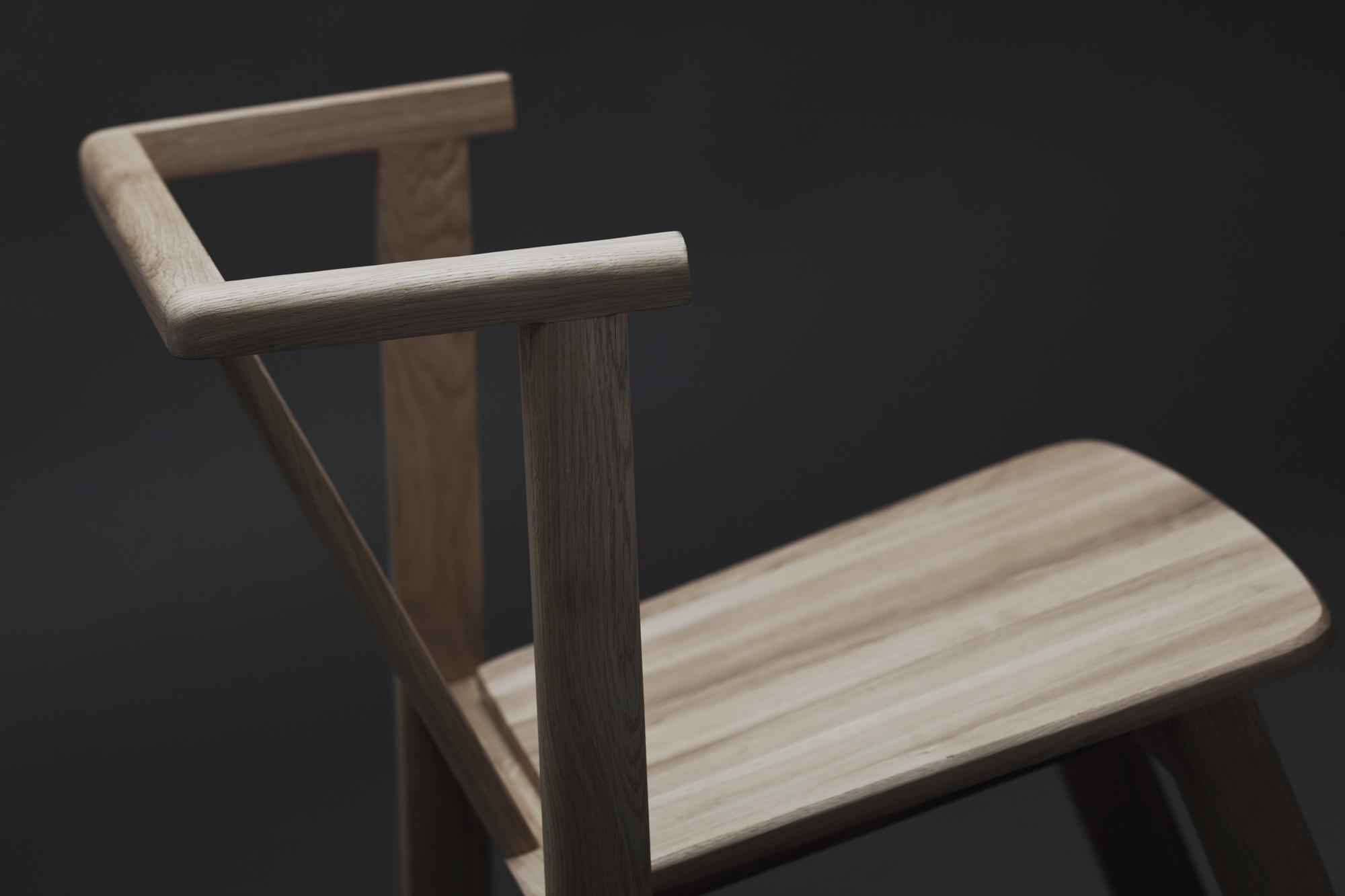 designerskie-krzeslo-bolko-metafor