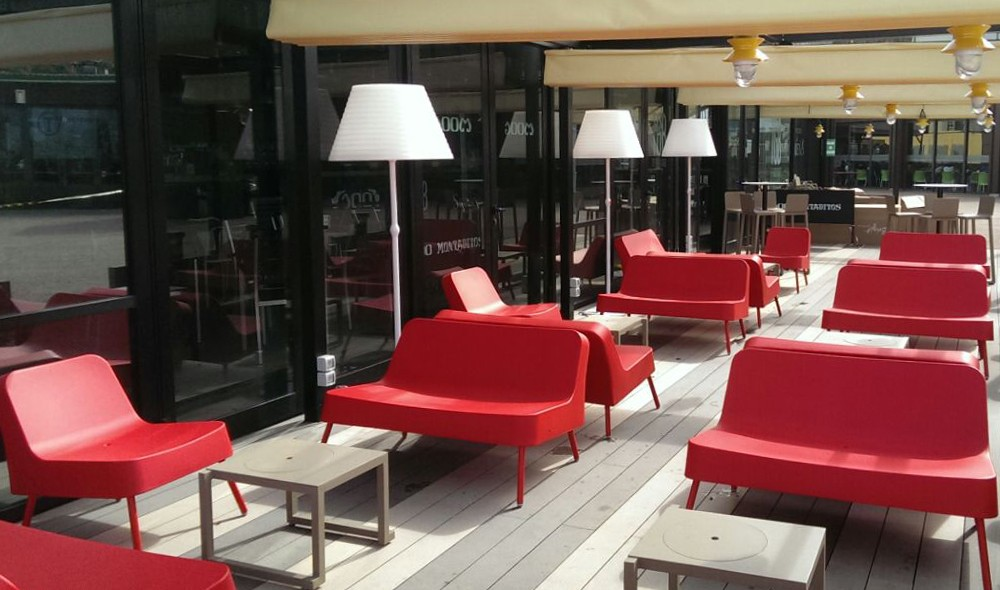 sofa-bob-meble-ogrodowe-resol