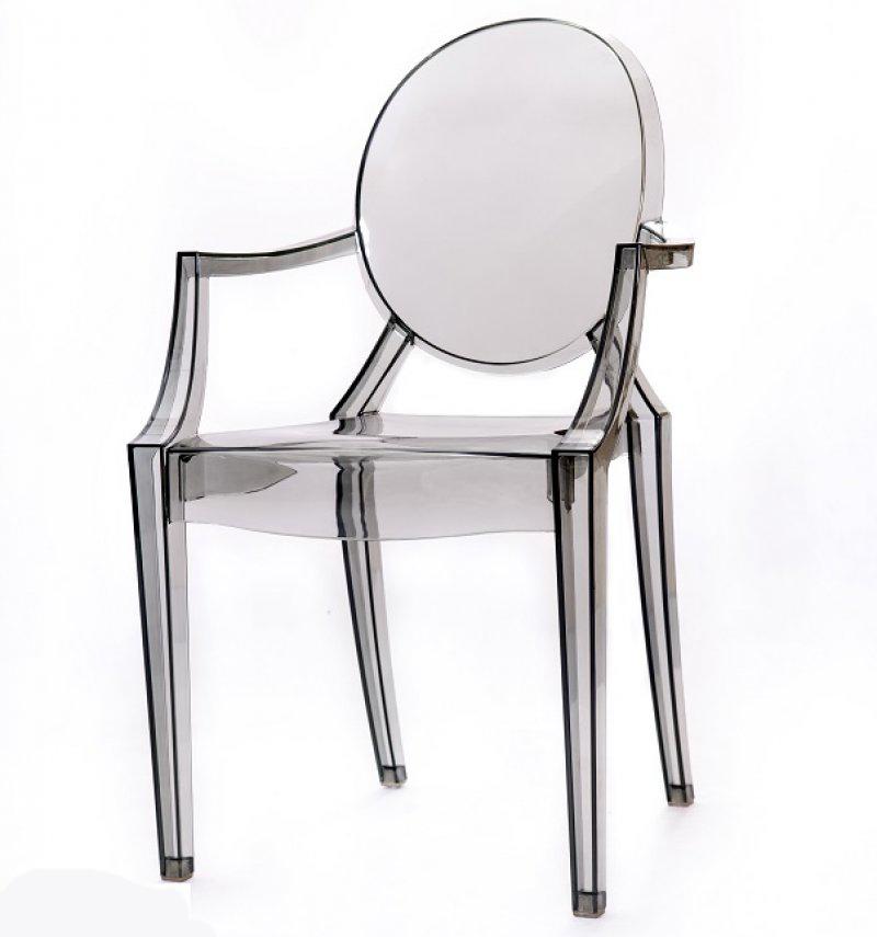 krzeslo-louis-ghost-dymione